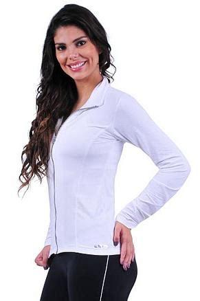 exercises in style alma bia brazil ja2548 alma jacket women exercise clothing nelasportswear women s fitness