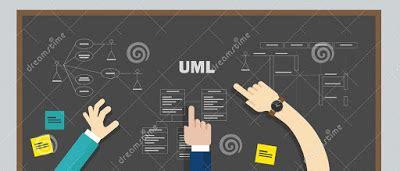 desain grafis k13 contoh perangkat lunak desain grafis contoh yes