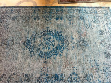 teppich bonn teppich bonn 01322120171106 blomap