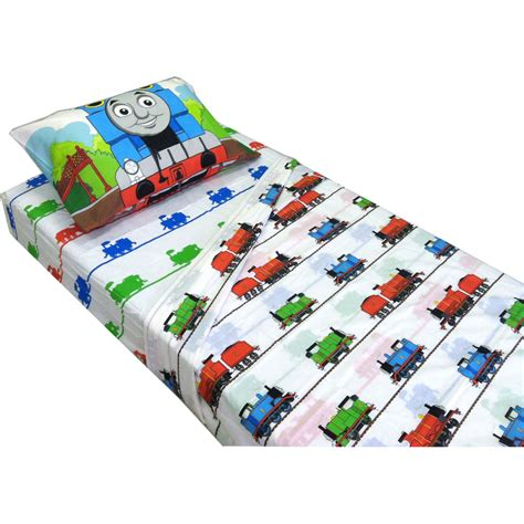 thomas the train beds thomas tank engine twin sheet set thomas free engine image for user manual download