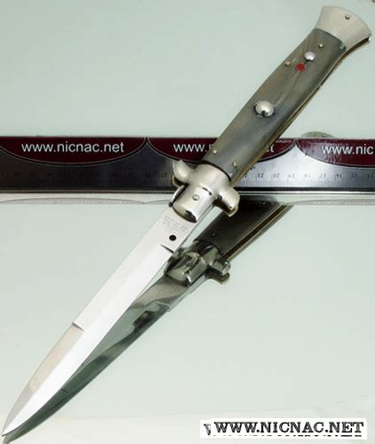 switchblade for sale 18 inch switchblades for sale motorcycle review and