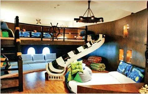 pirate themed bedroom 69 best home ideas images on pinterest