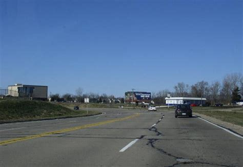 Pch Airport - peoria county highway d49