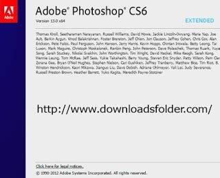 adobe photoshop cs6 crack free download for windows 8 64 adobe photoshop cs6 serial number free download for windows 7
