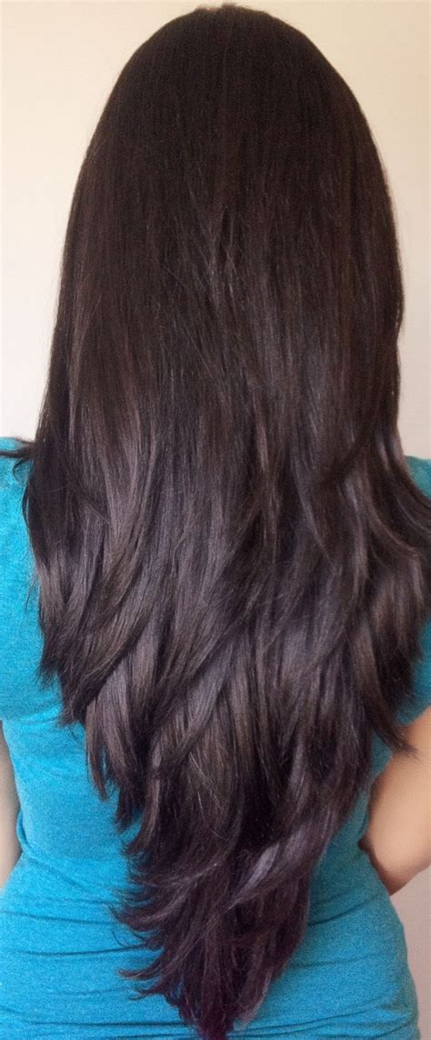 how to decide between cutting your hair or not with pictures how to decide between cutting your hair or not with