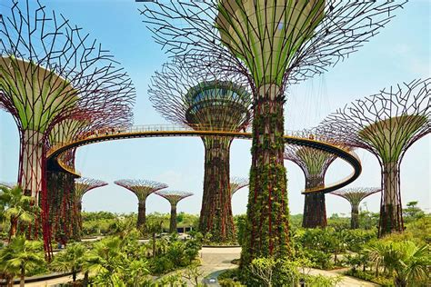 singapore travel guide hotels and tourist information 12 top rated tourist attractions in singapore the 2018
