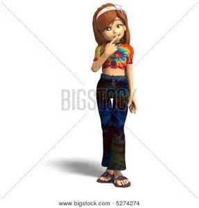 images teenage girl: teen girl thinking jpg teen girl thinking