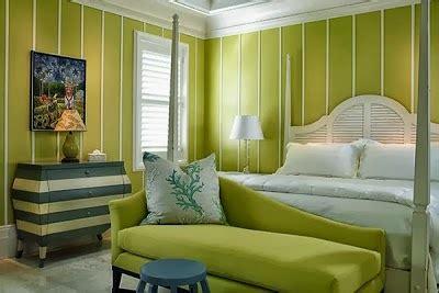 inspirasi desain interior kamar tidur modern  nuansa