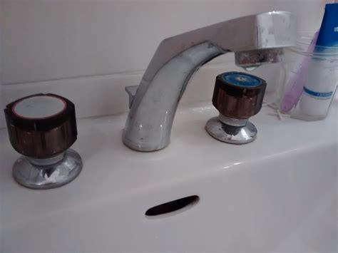 ancien robinet jacob delafon