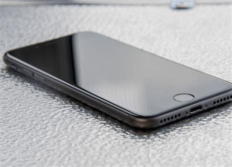 Best Power Bank for Apple iPhone 7 ? EasyAcc   Media Center