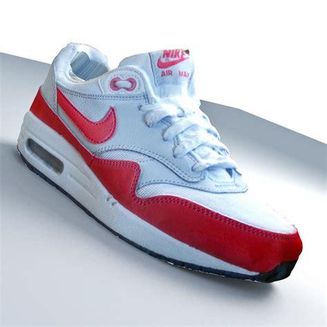 Kaos Dc Shoes Originalsurfingkaos Original 5 max trainers shoes