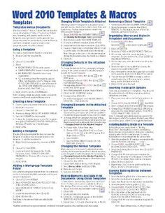 reference card template publisher computer microsoft word on microsoft word