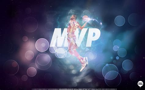 kevin durant fan page kevin durant all mvp wallpaper by ishaanmishra on