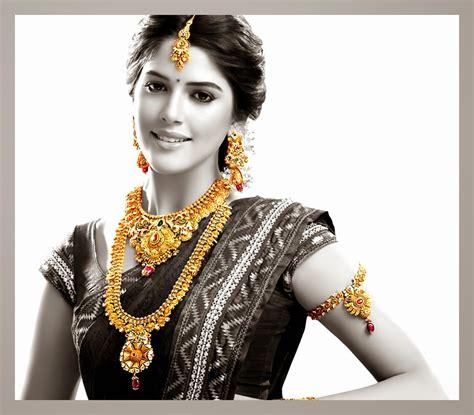 Jewelry Model Banner   www.pixshark.com   Images Galleries