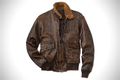 best leather jacket leatherman 15 best leather jackets for hiconsumption