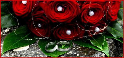 Hochzeit 43 Jahre by Hochzeit Bild Hochzeit