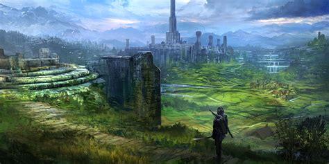 elder scrolls iv oblivion video games rpg imperial