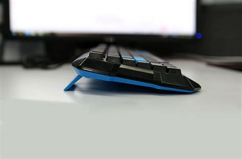 Keyboard Gaming Polygon E Blue e blue polygon gaming keyboard usb pc on sale now at mighty ape australia