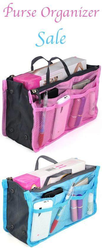 Partition Oneday Travel Bag Tas Travel Organizer Simple Diskon crochet purses purses and organizers on