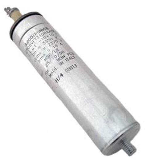 arcotronics capacitor india arcotronics capacitor supplier in india 28 images aliexpress buy original authentic