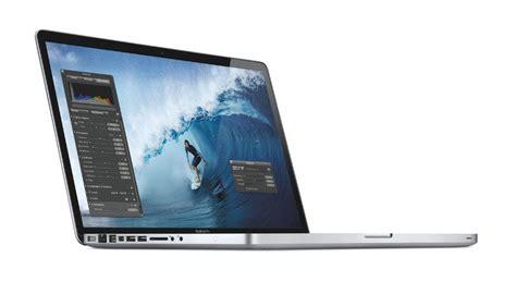 Apple Macbook Pro Newest Version list of best editing laptops 2016 click tech tips