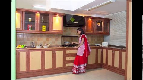 kitchen cabinet design  bangladesh youtube