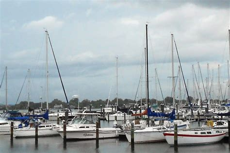 old point comfort marina marinas boating in dc