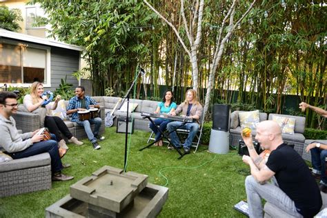 Rock Center Detox by Rock To Recovery Therapy Programs Promises