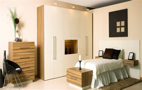 Flat Pack Fitted Bedroom Furniture 28 Images Flat Pack Flat Pack Fitted Bedroom Furniture