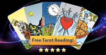 get a 100 free and accurate tarot reading trusted tarot
