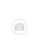 Coloriage Flocon de neige : coloriages Flocon