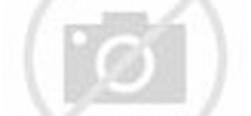 Bripda Nurmala Hilda - 5 Polwan Cantik yang Populer di Internet