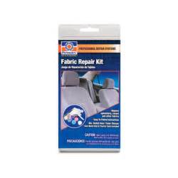 Fabric Upholstery Repair Kit Permatex 174 25247 Fabric Repair Kit