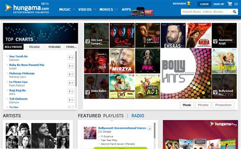 download mp3 you best site for downloading bollywood mp3 songs
