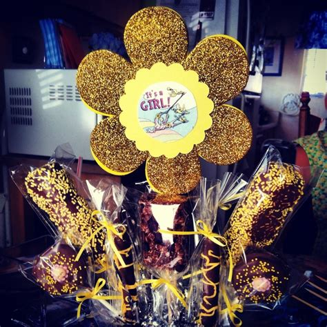 Dr Seuss Baby Shower Centerpiece Ideas by 10 Best Dr Seuss Baby Shower Images On Dr