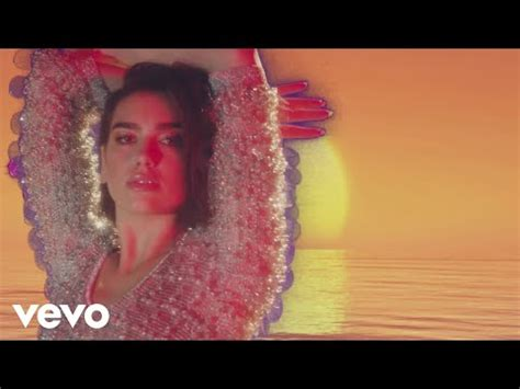 sam smith no promises lyrics calvin harris promises lyric video feat sam smith