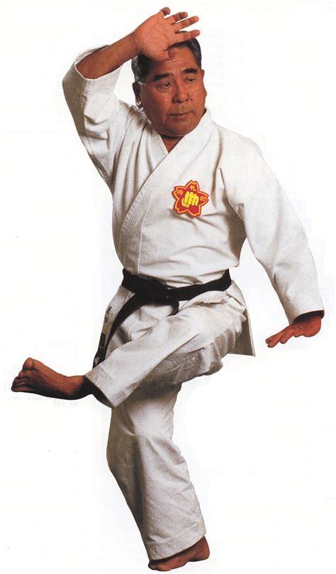 the kata and bunkai of goju ryu karate the essence of the heishu and kaishu kata books how to bunkai karate obsession