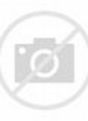 Mr Bean Cartoon