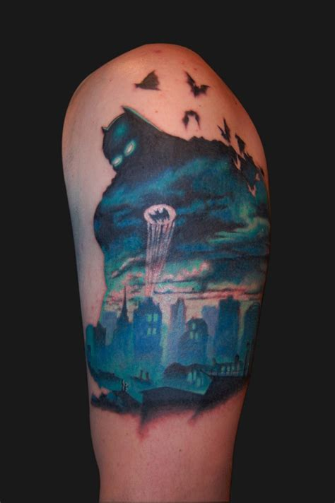 big kahuna tattoo 52 best tattoos by cbell images on