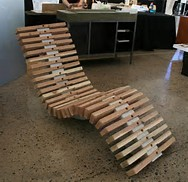 DIY Wood Furniture Projects