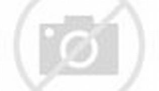 Deskripsi Dari Gambar Kebaya Modern Lengan Pendek Untuk Remaja