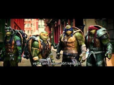 film ninja izle ninja kaplumbağalar g 246 lgelerin i 231 inden t 252 rk 231 e altyazılı