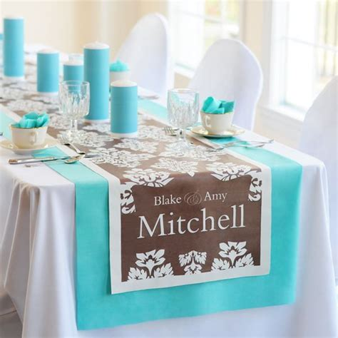 1000  images about Table Set Up Ideas on Pinterest