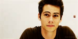 16 tweets that prove dylan o brien is the best at twitter dylan o