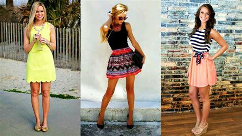 youtube moda 2016 moda para chicas fashion 2016 youtube
