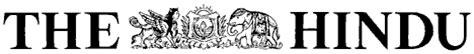 anti hinduism wikipedia the free encyclopedia j s album