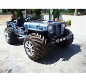 Jeeps Dabwali