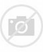 Actress Sukanya Tamil Mallu Aunty