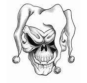 More Tattoo Images Under Joker Tattoos Html Code For Picture
