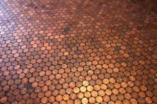 How to tile your bathroom penny lovers 1 of 3 potty